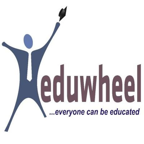 Profile picture of Eduwheel